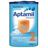 Aptamil - Lapte praf bebelusi