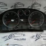 Ceasuri bord VW Passat B5 an 2004 - Ceas Auto