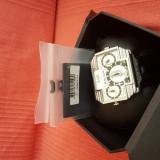 Ceas barbatesc - Ceas Police nou în cutie original