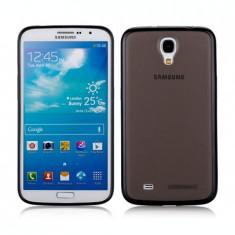 Husa Samsung Galaxy Mega 6.3 i9200| iCase Pro Momax - Husa Telefon