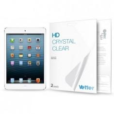 Folie protectie ecran iPad Mini   HD Vetter - Folie protectie tableta
