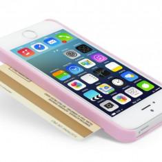 Husa iPhone 5s, 5| Smart Case Business Card|Vetter Smart - Husa Telefon