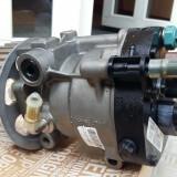 Pompa de injectie 1.5 dci noua, Delphi Dacia Logan/Renault - Injector