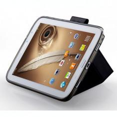Husa Samsung Galaxy Note 8.0| Smart Case Momax - Husa Telefon