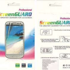 Folie Protectie Ecran Orange Dabi |Blue Star - Folie de protectie Samsung