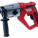 012101-Ciocan rotopercutor SDS+ 750 W Raider Power Tools RD-HD05s, 750-1000, SDS Plus, 1-5