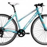 Bicicleta Devron Urbio LU1.8 PB Cod Produs: 216UL185285 - Bicicleta Dama