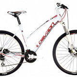 Bicicleta Devron Riddle Lady LH1.7 PB Cod Produs: 216RL174992 - Bicicleta Dama
