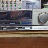 Deck Aiwa - Deck audio