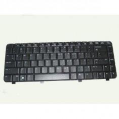 Tastatura laptop HP Compaq 550