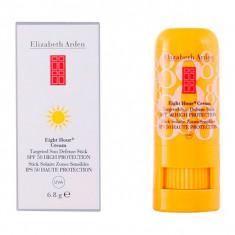 Elizabeth Arden - EIGHT HOUR cream sun defense stick SPF50 6.8 gr - Protectie solara