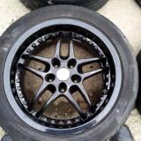 JANTE RONDELL 17 5X120 BMW 8.5J ET13 - Janta aliaj, Numar prezoane: 5