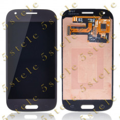 Display LCD cu Touchscreen Samsung Galaxy S5 Mini Gold Swap A