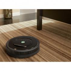 Robot de aspirare iRobot Roomba 880, Filtru HEPA, Navigare iAdapt - Aspiratoare Robot Alta