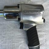 Pistol pneumatic cu impact LARWIND 1/2'' - Cheie pistol pneumatic Service