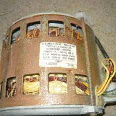 Vind motor masina de spalat spaniol Indesit