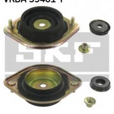 Rulment sarcina suport arc FORD ESCORT Mk V 1.3 - SKF VKDA 35401 T - Rulment amortizor