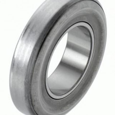 Rulment de presiune MERCEDES-BENZ COUPE 220 SEB - SACHS 1863 810 001 - Rulment presiune