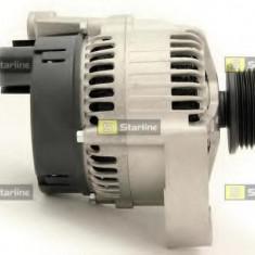 Generator / Alternator FIAT PUNTO 55 1.1 - STARLINE AX 1120 - Alternator auto
