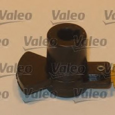 Rotor distribuitor RENAULT ALLIANCE 1.4 Turbo - VALEO 664225 - Delcou
