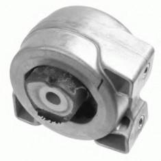 Suport motor - LEMFÖRDER 33723 01 - Suporti moto auto Bosal