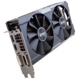 Placa video Sapphire Radeon R9 380 NITRO 4GB DDR5 256-bit