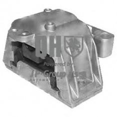 Suport motor VW GOLF Mk IV 1.4 16V - JP GROUP 1117902009 - Suporti moto auto