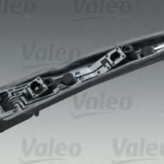 Suport lampa, lampa spate OPEL MERIVA 1.4 16V Twinport LPG - VALEO 088503