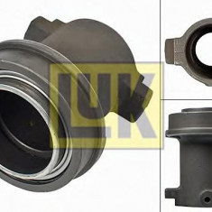 Rulment de presiune - LuK 500 0602 30 - Rulment presiune