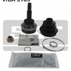Set articulatie, planetara FIAT UNO 1.3 Turbo i.e. - SKF VKJA 3965