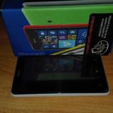 Nokia Lumia 625 CODAT ORANGE negociabil