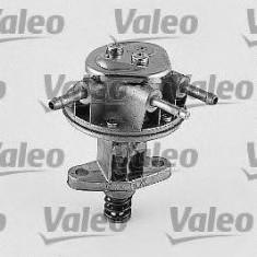 Pompa combustibil RENAULT 18 Break 2.0 4x4 - VALEO 247053