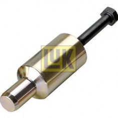 Dispozitiv de centrare, disc ambreiaj - LuK 400 0045 10