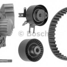 Set pompa apa + curea dintata PEUGEOT 508 2.0 HDi - BOSCH 1 987 948 727 Sachs
