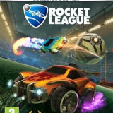 Rocket League Collector s Edition Xbox One - Jocuri Xbox
