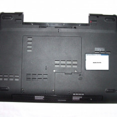 Bottom case carcasa inferioara ASUS X72 K72 X72D K72D K72DR 13GNZW1AP040-1 - Carcasa laptop