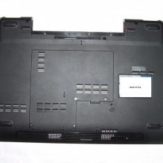 Bottom case carcasa inferioara ASUS X72 K72 X72D K72D K72DR 13GNZW1AP040-1 - Carcasa laptop
