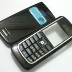 Carcasa Nokia 6020
