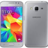 Samsung Samsung G361 Galaxy Core Prime Charcoal Gray - Telefon Samsung