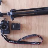 Canon EOS 450D - DSLR Canon
