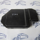 Calculator confort + carcasa Audi A8 cod 4E0862335