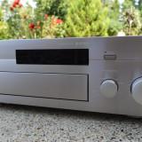 Amplificator Yamaha DSP-A 3090 cu Telecomanda Originala
