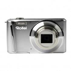 Camera foto digitala Powerflex 700HD Rollei, 12 MP - DSLR Sony