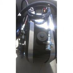 Kit basculare Nou VOLVO Turcia - Camion