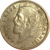 1 leu 1914 18 - Moneda Romania