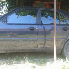 Dezmembrez Mercedes c 180 din 1995. - Dezmembrari Mercedes-Benz RoGroup
