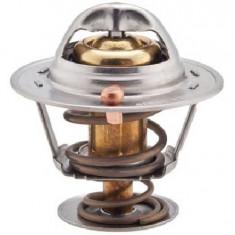 Termostat, lichid racire NISSAN PRIMERA P11 PRODUCATOR HELLA 8MT 354 775-441