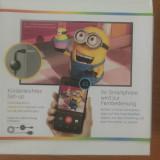 Chromecast 2.0 - Media player