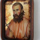 Vand icoana ortodoxa diferite modele - Pictor roman, Religie, Ulei, Realism