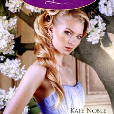 Kate Noble - Ramasagul - 456624 - Roman dragoste